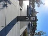Image for McDonalds -Mahogany Way - Pittsburg, CA