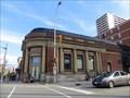 Image for Bank of Montreal - Ottawa