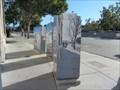 Image for HP Pavilion - San Jose, CA