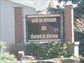 Image for Royaume des Témoins de Jéhovah,St-Eustache,Qc
