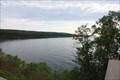 Image for Good Harbor - Lake Superior - North Shore, MN