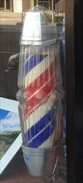 Image for Tasos Hair Styling & Barber Shop - Dundas, ON