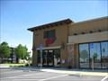 Image for AAA of California - Kettleman - Lodi, CA