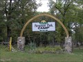 Image for Simpson Park Campground