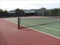 Image for Alta Plaza Park Tennis Courts - San Francisco, CA