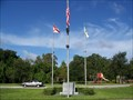 Image for Dunedin Veterans Memorial Park - Dunedin, FL