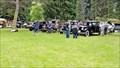 Image for Cruisn´ the Columbia Car Show - Trail, BC