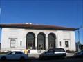 Image for Old Alameda Post Office - Alameda, CA