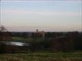 Image for Shuttleworth College - Old Warden, Bedfordshire, UK