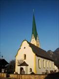 Image for Kirche Strass, Tirol, Austria