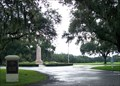 Image for Bay Pines National Cemetery - St. Petersburg, FL