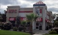 Image for KFC - Watt - North Highlands, CA