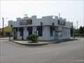 Image for White Castle - Broadway Ave, Cleveland, OH