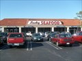 Image for Pho Lucky - Mira Mesa neighborhood, San Diego, California