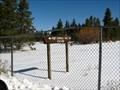 Image for Pony Express - Lake Tahoe, NV