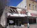 Image for Surrey Bicycles - Dogwood Junction - Siloam Springs AR
