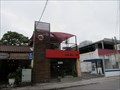Image for JOW Sushi Bar - Sao Paulo, Brazil