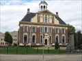 Image for Heerenveen  -  NETHERLANDS