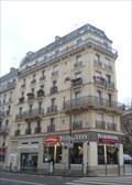 Image for Hamm la Maison de la Musique - Paris, France