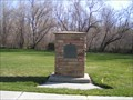 Image for Lehi Cemetery - 153