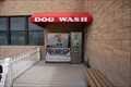 Image for K9000 Dog Wash -- San Angelo TX