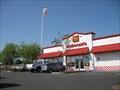 Image for McDonalds - 1700 W Capitol Ave - West Sacramento, CA