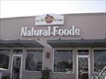 Image for Natural Foods -New Braunfels, Texas