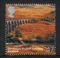 Image for Glenfinnan Viaduct - Glenfinnan, Scotland