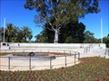 Image for Whispering Wall, Kings Park, Perth, WA