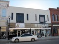 Image for 212-214 S. Campbell Avenue - Campbell Avenue Historic District - Springfield, Missouri