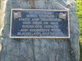 Image for Homer Veterans Memorial Marker - Homer, NY