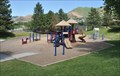 Image for Tanner Park Playground