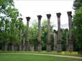 Image for Windsor Ruins - Port Gibson, MS