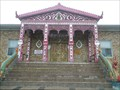 Image for Temple Bouddhiste Laotien - Laval, Qc, Canada
