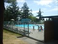 Image for Centennial Pool - Campbell River, BC