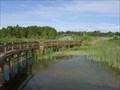 Image for Lake Bonny Park - Lakeland, Florida