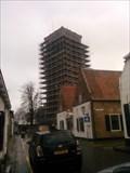 Image for RD Meetpunt: 27920801 - Elburg