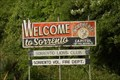 Image for Welcome to Sorrento Louisiana