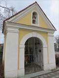 Image for Chapel Marktstrasse Parsberg