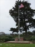 Image for Orange Park Veterans Memorial - South San Francisco, California