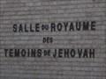 Image for Salle du royaume des témoins de Jehovah - Laval, Qc, Canada