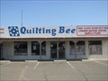Image for Quilting Bee - Yuma, Arizona