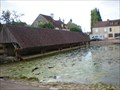 Image for Lavoir à Varzy, Varzy, France