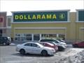 Image for Dollarama Ste-Dorothée - Laval, Qc, Canada