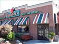 Image for Applebee's - Everett Mall Way - Everett, WA