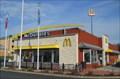 Image for McD's - I-79 Exit 41 - Washington, PA