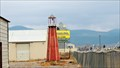 Image for Beacon Storage Lighthouse - Chewelah, WA