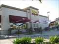 Image for In-N-Out - Livermore Ave - Livermore, CA