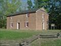 Image for Little Cedar Grove Baptist Church - Brookville, Indiana