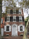 Image for 100 Harmony Street – New Castle Historic District – New Castle, Delaware